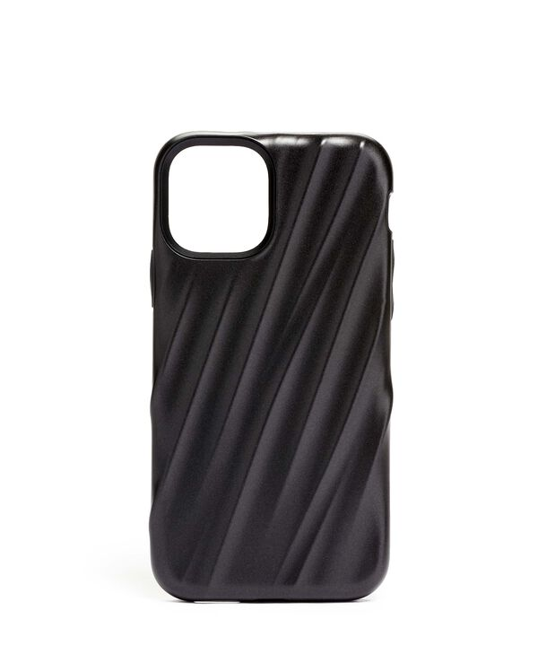 Mobile Accessory Coque 19 Degree iPhone 11 Pro