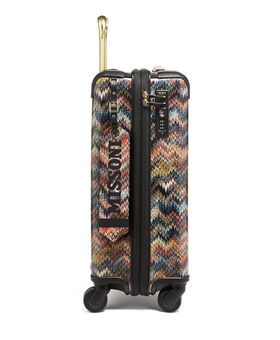 Etichetta per bagaglio Missoni TUMI | MISSONI