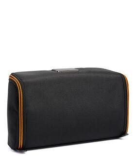 Kit Remex Accessory TUMI | McLaren