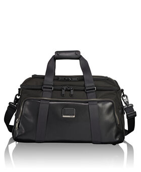 Sac de gym Mccoy Alpha Bravo