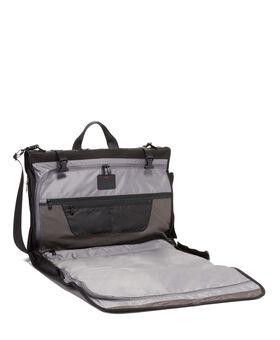 Kleidersack in Handgepäckgröße (gefaltet) Alpha 3