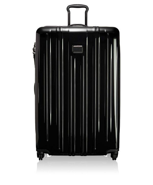 TUMI V3 Valigia per viaggi intorno al mondo