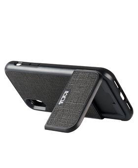 Cover con cavalletto per iPhone XR Mobile Accessory