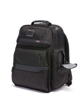 Sac à dos TUMI T-Pass® Business Class Brief Pack® Alpha 3