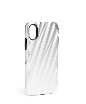 Custodia 19 Degree per iPhone XS/X Mobile Accessory