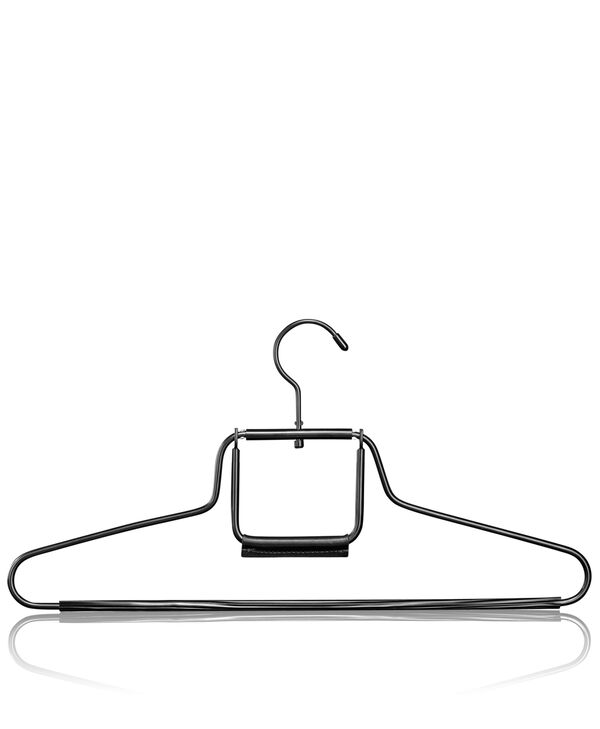 Alpha 2 Hanger for 22130 and 22135 Garment Cover