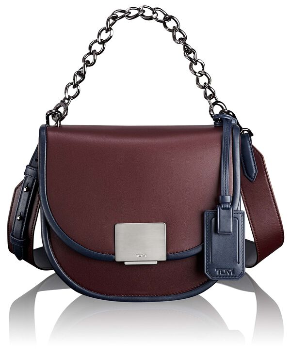Mariella Sac Bonnie Shield