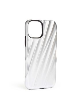 Custodia 19 Degree per iPhone 11 Pro Mobile Accessory