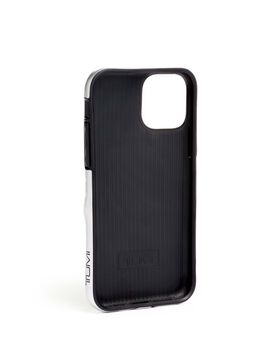 Coque 19 Degree iPhone 11 Pro Mobile Accessory