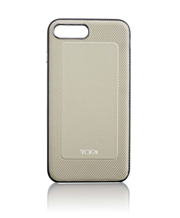 Mobile Accessory Cuir protecteur Co-Mold iPhone 8 Plus
