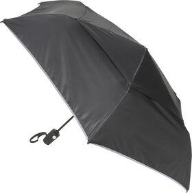 Medium Auto Close Umbrella Umbrellas