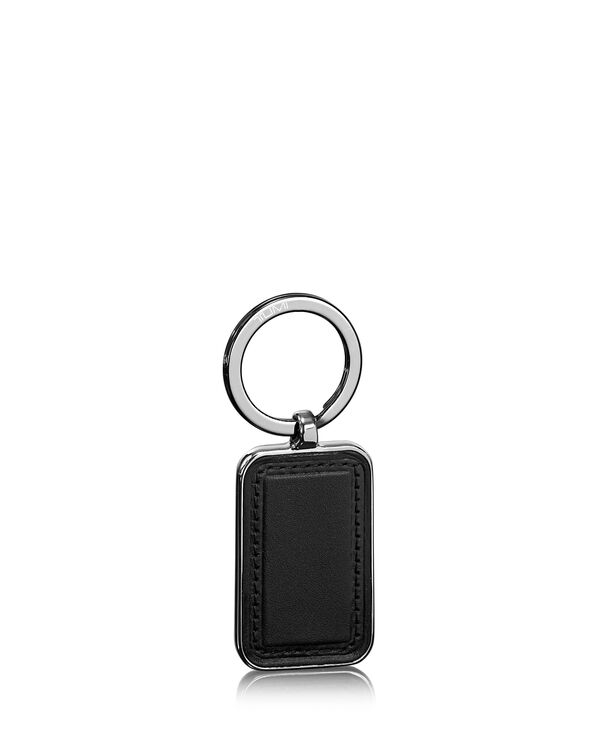 Key Fobs Geprägter Schlüsselanhänger