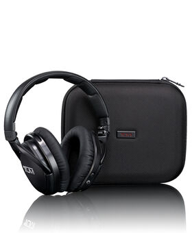 Wireless Noise Cancelling Headphones Electronics