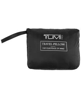Gilet donna TUMI Pax Tumi PAX Outerwear