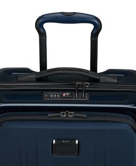 Valise cabine International Europe avec poche Tumi V4