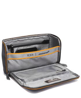 Porta accessori Remex TUMI | McLaren