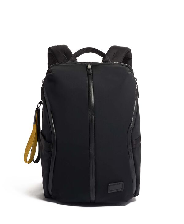 Tumi Tahoe Elmwood Backpack