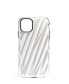 Custodia 19 Degree per iPhone 11 Mobile Accessory