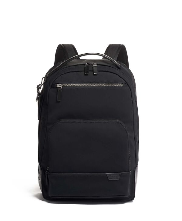 Harrison Warren Backpack