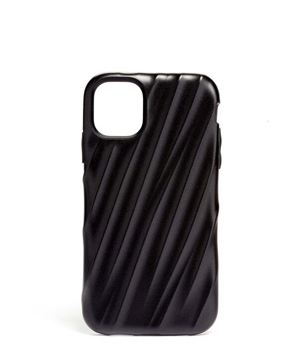 Mobile Accessory Custodia 19 Degree per iPhone 11