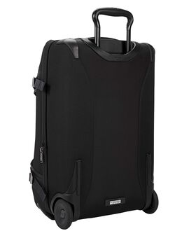 Wheeled Duffel Carry-On Merge