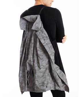 Reflektierende Regenjacke für Herren S TUMIPAX Outerwear