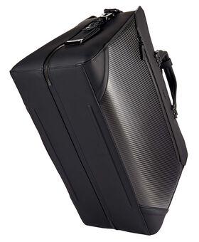 Bayview Reisetasche aus Carbon CFX