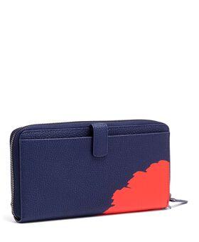 Reisebrieftasche Belden