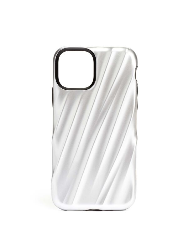 Mobile Accessory Custodia 19 Degree per iPhone 11 Pro