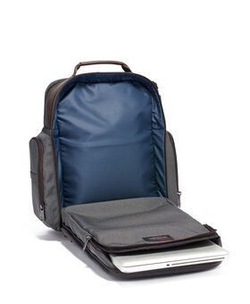 Zaino TUMI T-Pass® Business Class Brief Pack® Alpha 3
