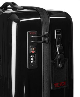 Porte-documents compact cabine à 4 roues TUMI V3