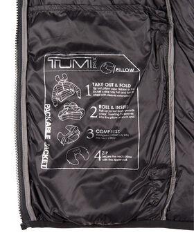 Piumino da viaggio ripiegabile Patrol Tumi PAX Outerwear
