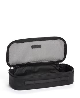 Slim Packing Cube Travel Accessory