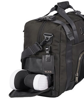 Buckley Reisetasche Alpha Bravo