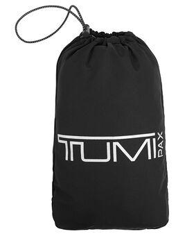 Giacca a vento da uomo Tumi Pax Tumi PAX Outerwear