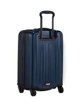 Valise cabine International avec poche Tumi V4