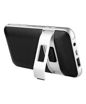 Enceinte portable sans fil avec batterie externe Electronics