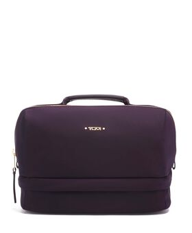 Beauty case Selma Voyageur