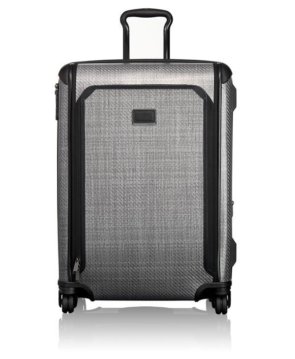 Tegra-Lite® Tegra-Lite® Max Medium Trip Expandable Packing Case