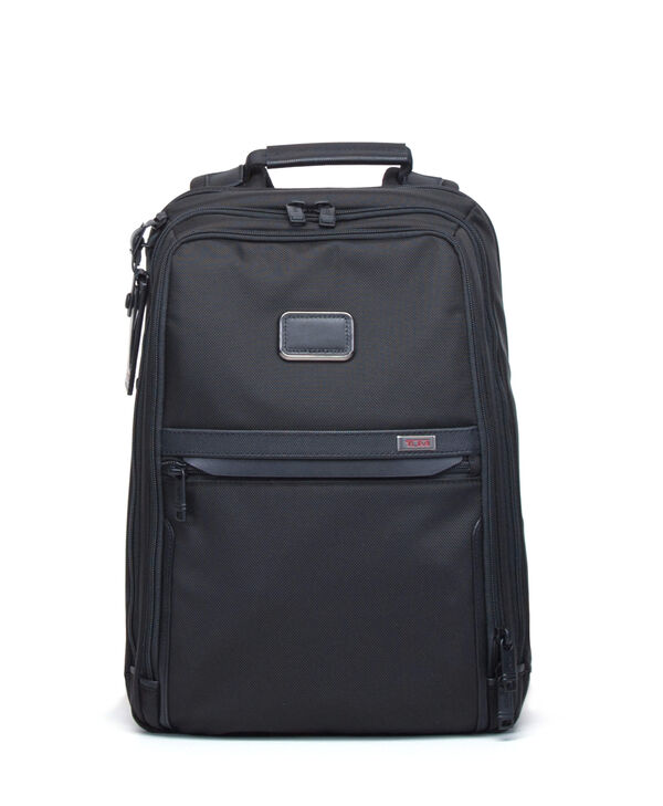 Alpha 3 Slim Backpack