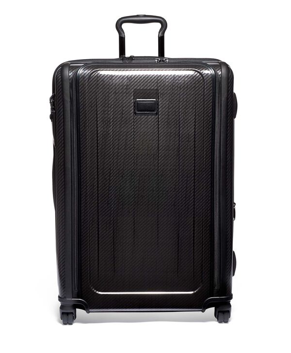 Tegra-Lite® Large Trip Expandable 4 Wheeled Packing Case