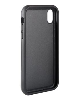 Étui avec support iPhone XS/X Mobile Accessory