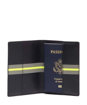 Copertina passaporto Province Slg