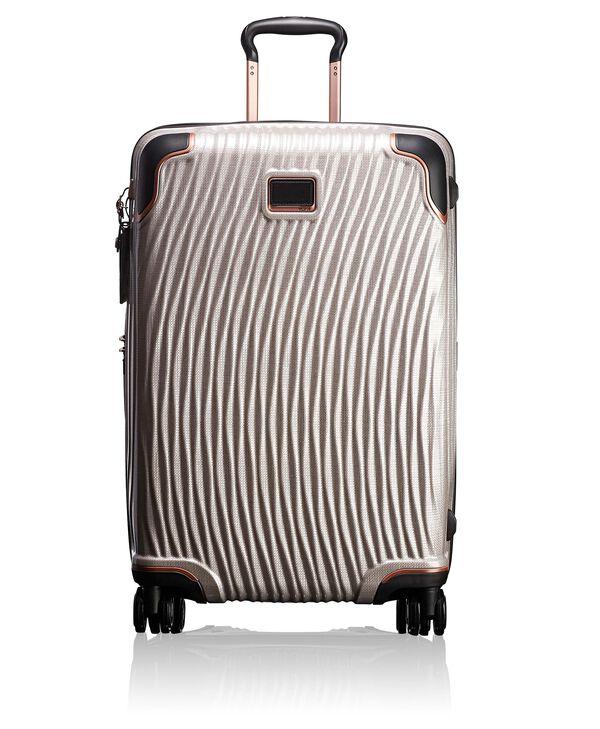 TUMI Latitude Short Trip Packing Case