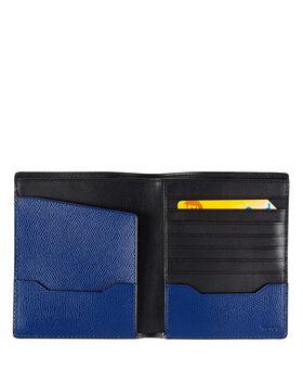 Porta passaporto Province Slg