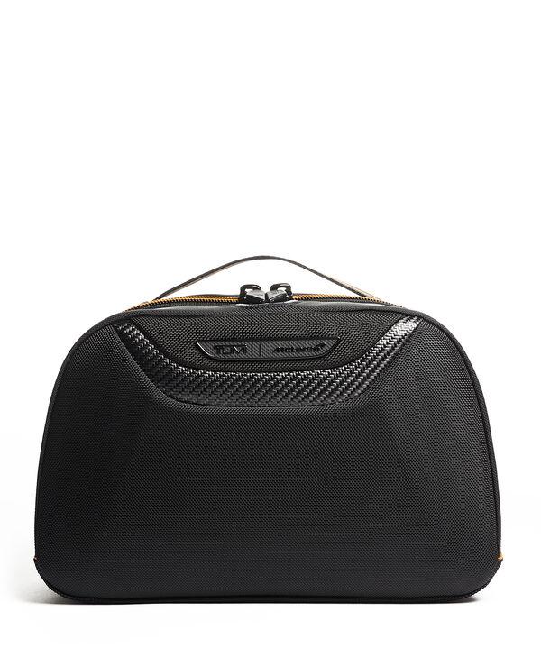 TUMI   McLaren Kit de voyage Teron