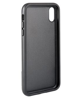 Cover con cavalletto per iPhone XS Max Mobile Accessory