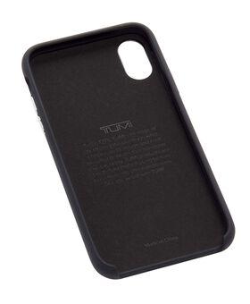Custodia in pelle per Iphone XR Mobile Accessory