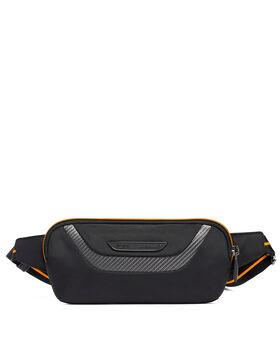 Pochette utilitaire slim Brox TUMI | McLaren