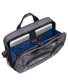 TUMI T-Pass® Laptop-Aktentasche (medium) Alpha 2